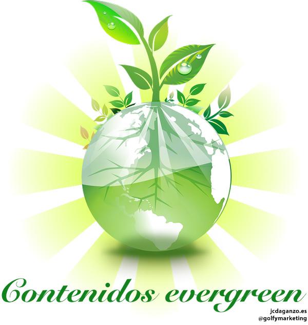 EVERGREEN_CONTENIDO