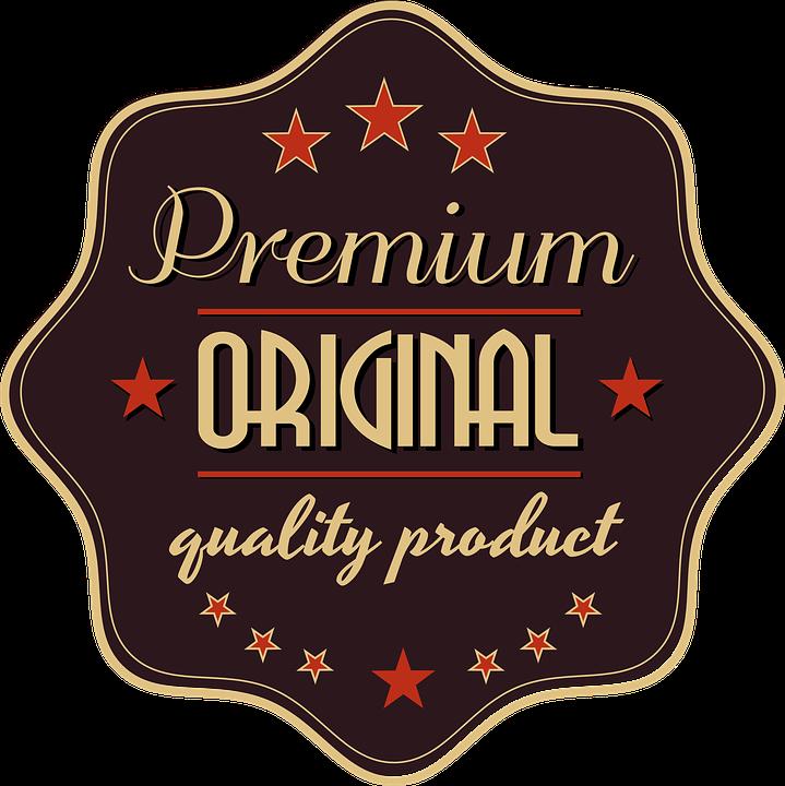 Sello_calidad