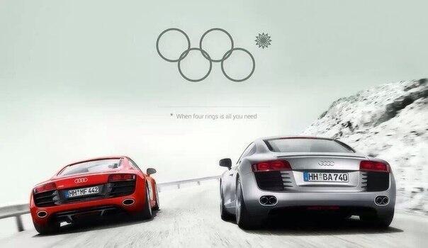 Audi_olimpycs_ambush