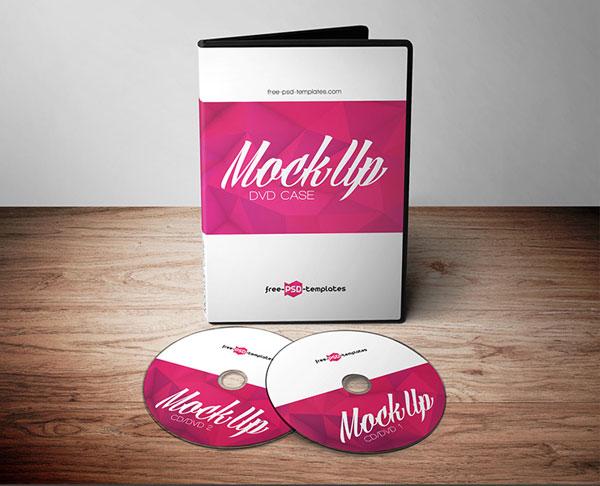 DVD_Case_Mockup
