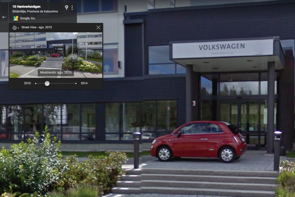 Fiat_volkswagen_ambush