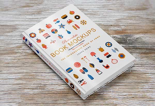 Hardback_Book_Mockup