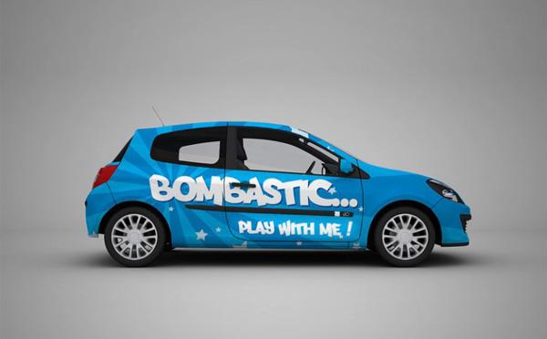 Hatchback_Car
