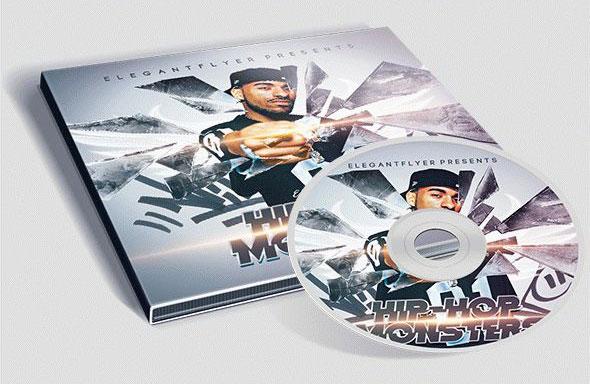 CD_Cover-mockup-2