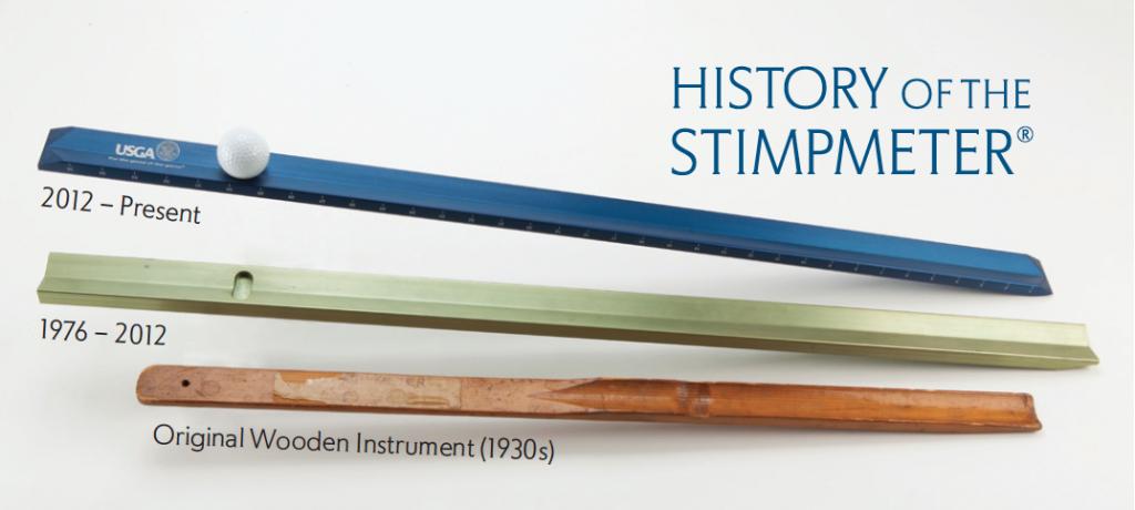 Stimpmeter_velocidad_green_historia