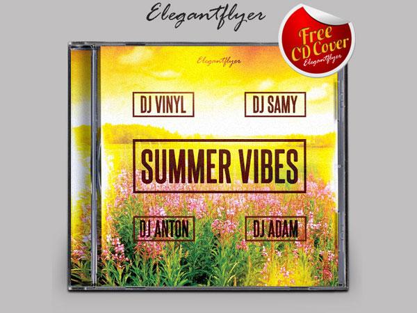 CD_Cover-mockup
