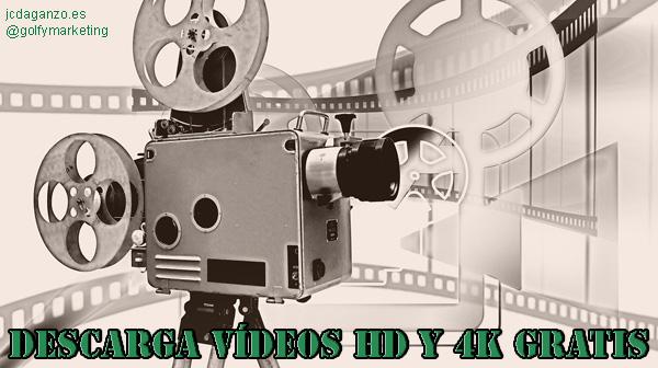 videos_HD_4K_gratis