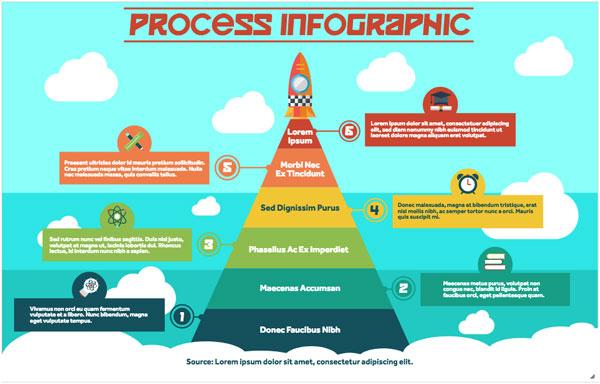 Infografia_jerarquica