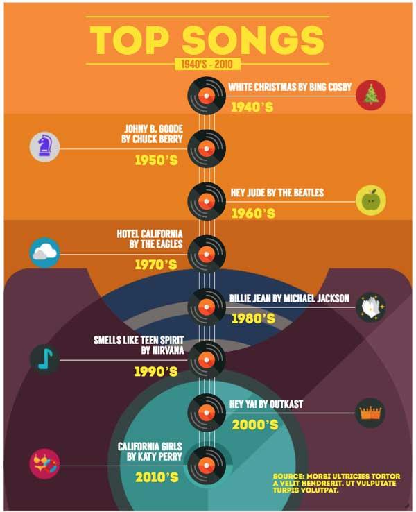 Infografia_linea_de_tiempo
