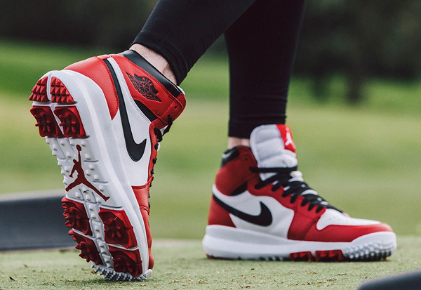 air-jordan-1-golf-zapato