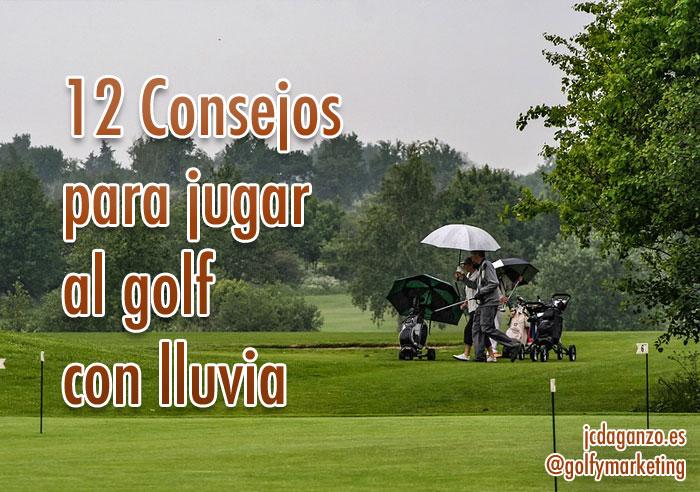 JUGAR_GOLF_CON_LLUVIA