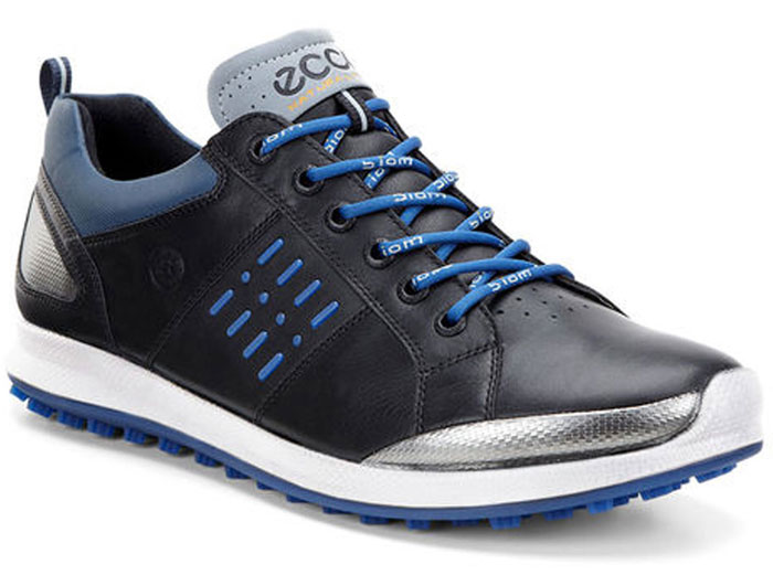 Zapatos_golf_goretex
