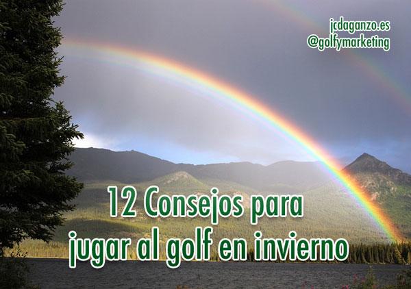 jugar-golf-invierno