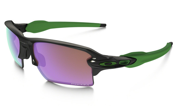 oakley-prizm-golf