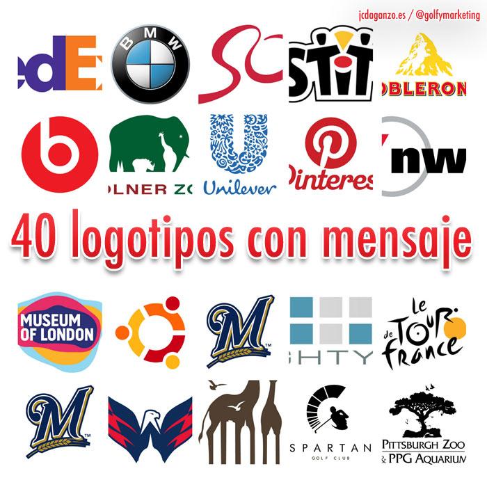 logotipos_mensajes_subliminares
