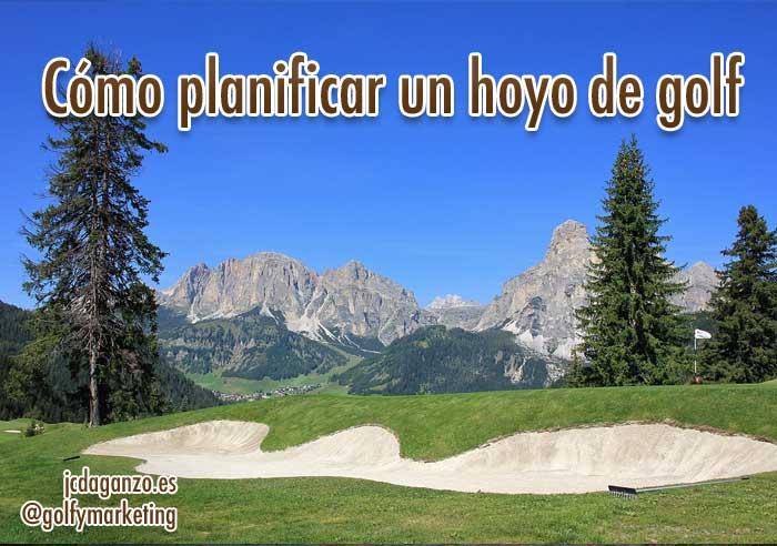 Como-planificar-un-hoyo-de-golf