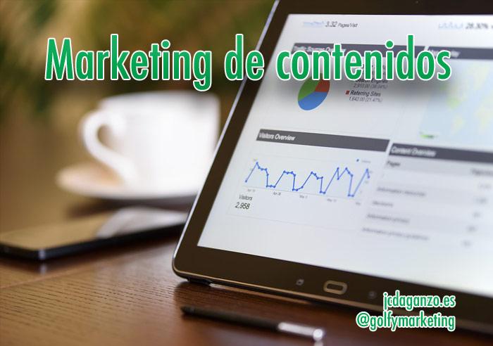 Marketing_de_contenidos