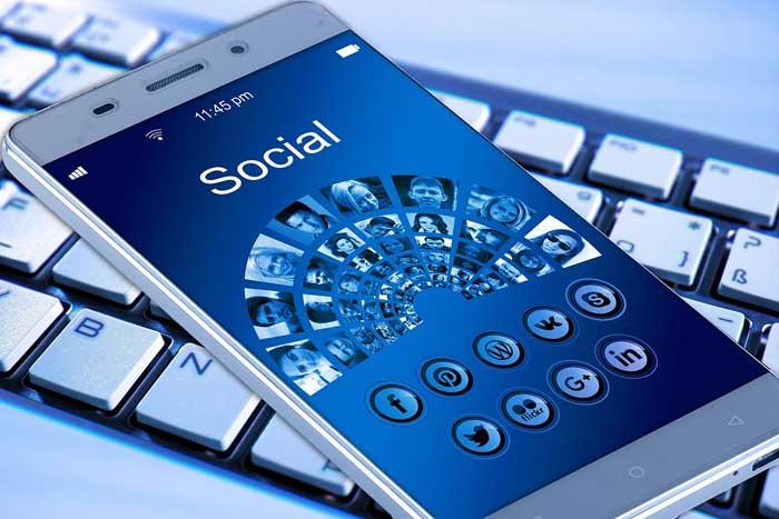 Redes_sociales_compartir_mobile