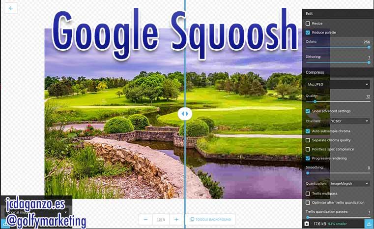 Squoosh_google