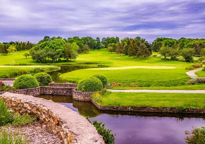 partes-un-hoyo-de-golf