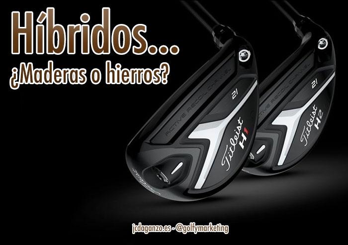 Hibridos_palos_golf